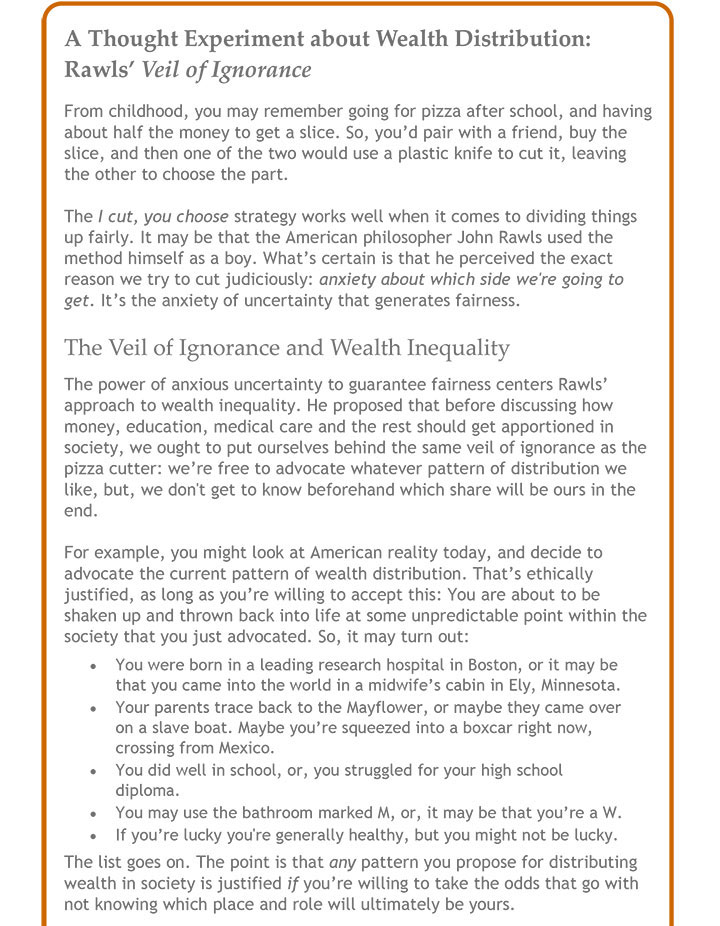Thought-Experiment720-JP-TOP.jpg